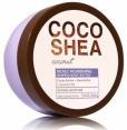 coco shea