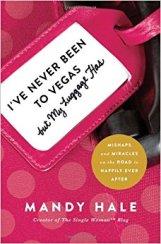 vegas book